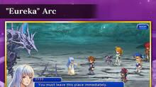 Pantalla Final Fantasy Dimensions II