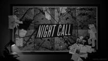 Imagen 4 de Night Call