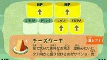Imagen 6 de Miitopia