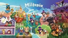 Imagen 14 de Miitopia