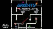 Imagen 6 de Gravity+ eShop