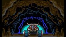 Imagen 59 de Blaster Master Zero