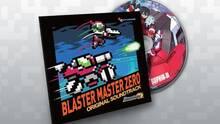 Imagen 61 de Blaster Master Zero