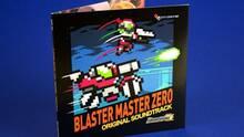 Imagen 63 de Blaster Master Zero
