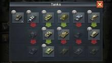 Imagen 7 de War Conflict