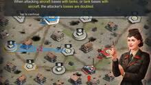 Imagen 8 de War Conflict