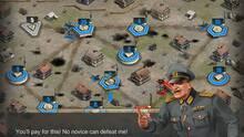Imagen 9 de War Conflict