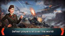 Imagen 10 de War Conflict
