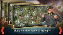 Imagen 12 de War Conflict