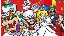 Imagen 267 de Super Mario Odyssey