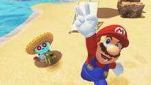 Imagen 270 de Super Mario Odyssey