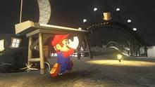 Imagen 271 de Super Mario Odyssey