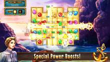 Imagen 2 de Jewel Quest Seven Seas Collector's Edition