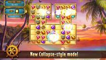 Imagen 4 de Jewel Quest Seven Seas Collector's Edition