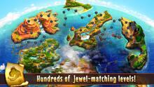 Imagen 5 de Jewel Quest Seven Seas Collector's Edition