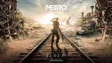 Imagen 61 de Metro Exodus