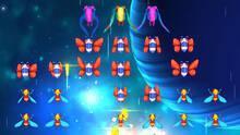 Imagen 1 de Galaga Wars