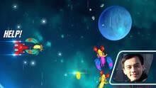 Imagen 5 de Galaga Wars