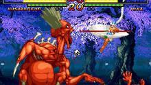 Imagen 1 de Samurai Showdown 5