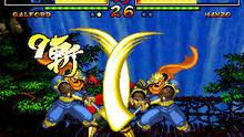 Imagen 3 de Samurai Showdown 5