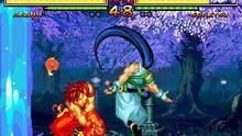 Imagen 5 de Samurai Showdown 5