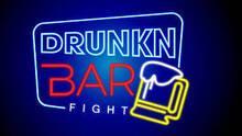 Imagen 11 de Drunkn Bar Fight