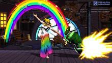 Imagen 13 de Fantasy Strike