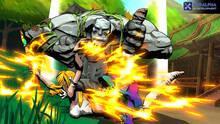 Imagen 12 de Fantasy Strike