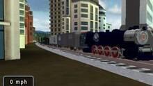 Imagen 2 de Lionel City Builder 3D: Rise of the Rails eShop