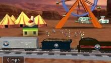 Imagen 3 de Lionel City Builder 3D: Rise of the Rails eShop