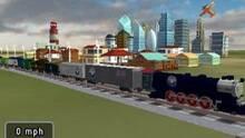 Imagen 4 de Lionel City Builder 3D: Rise of the Rails eShop
