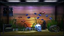 Imagen 2 de Aqua TV eShop
