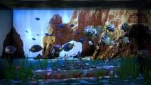 Imagen 4 de Aqua TV eShop