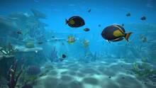 Imagen 6 de Aqua TV eShop