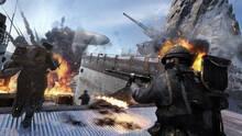 Imagen 81 de Call of Duty: WWII