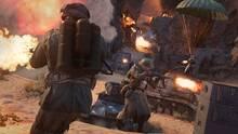 Imagen 83 de Call of Duty: WWII