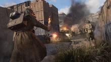 Imagen Call of Duty: WWII