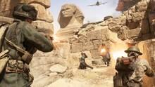 Imagen 73 de Call of Duty: WWII