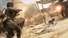 Imagen 74 de Call of Duty: WWII