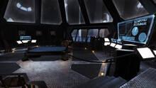 Imagen 36 de Space Rift - Episode 1