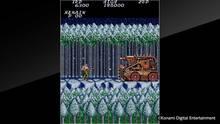 Imagen 12 de Arcade Archives CONTRA