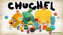 Pantalla Chuchel