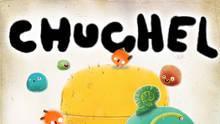 Imagen 18 de Chuchel