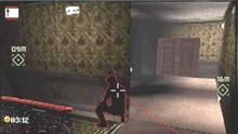Imagen 3 de Splinter Cell: Chaos Theory