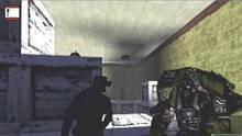 Imagen 1 de Splinter Cell: Chaos Theory