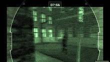 Imagen 6 de Splinter Cell: Chaos Theory