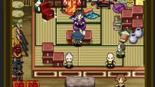 Imagen 29 de Cladun Returns: This is Sengoku!