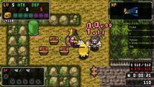 Imagen 31 de Cladun Returns: This is Sengoku!