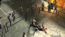 Imagen 15 de Crime Life: Gang Wars