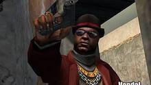Imagen 14 de Crime Life: Gang Wars